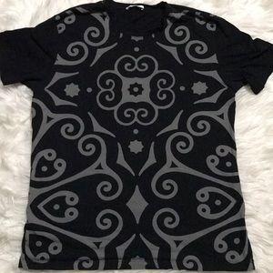 Versace Collection T-Shirt Sz M